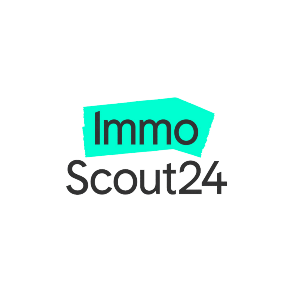 Immo Scout